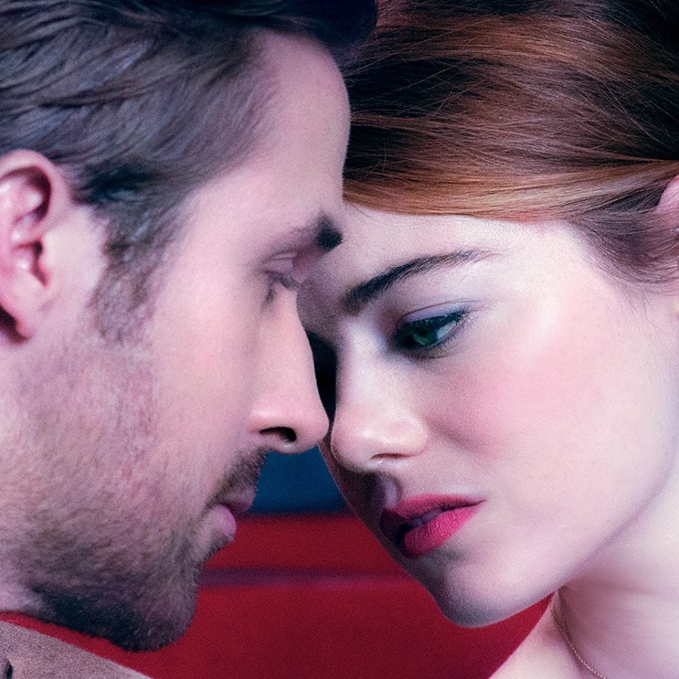 """La La Land,"" romantic and sincere, might seem an unlikely lightning rod.  (Photo: La La Land/ Facebook)"