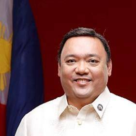 Kabayan Partylist Rep. Harry Roque filed House Bill 5112 following the sudden turnaround of SPO3 Arthur Lascañas, who recanted his earlier testimony in a Senate inquiry. (Photo: Harry Roque/ Facebook)