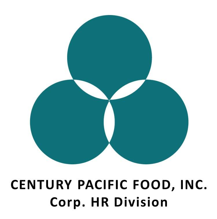Listed Century Pacific Food Inc. (CNPF), the Philippines' largest canned food company, has been awarded by Asiamoney as the country's Best Managed Company in 2016, under the Small Cap category. (Photo: Century Pacific Food Inc./Facebook)
