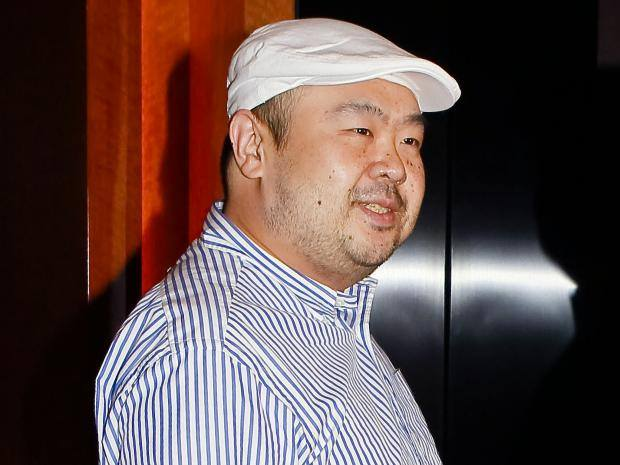 Determining whether poison killed the half brother of North Korea's leader in a busy airport is proving difficult for Malaysian officials, who said Tuesday that autopsy results are so far inconclusive. (Photo: Urban Lites/Facebook)