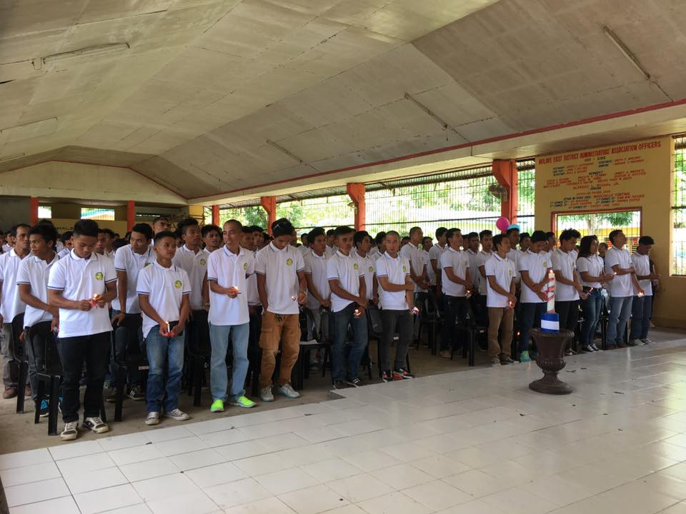 The Department of Social Welfare and Development (DSWD) has recently graduated more than 2,000 beneficiaries of its Sustainable Livelihood Program (SLP) in the Zamboanga Peninsula region. (Photo: DSWD Region IX/ Facebook)