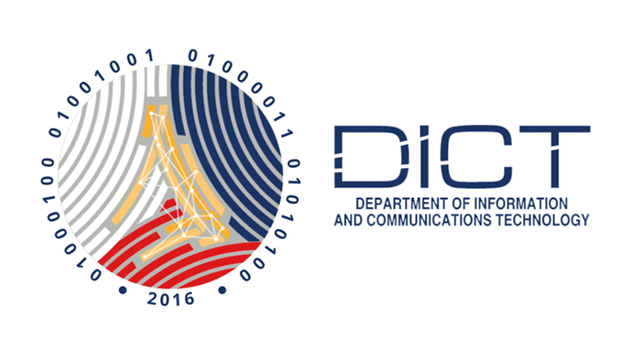 The Department of Information and Communications Technology (DICT) promises to have a worthwhile exchange of ideas on improving the state of telecommunications in the country as it is set to hold the Philippine Telecommunications Summit next month. (Photo: Department of Information and Communications Technology - DICT/ Facebook)