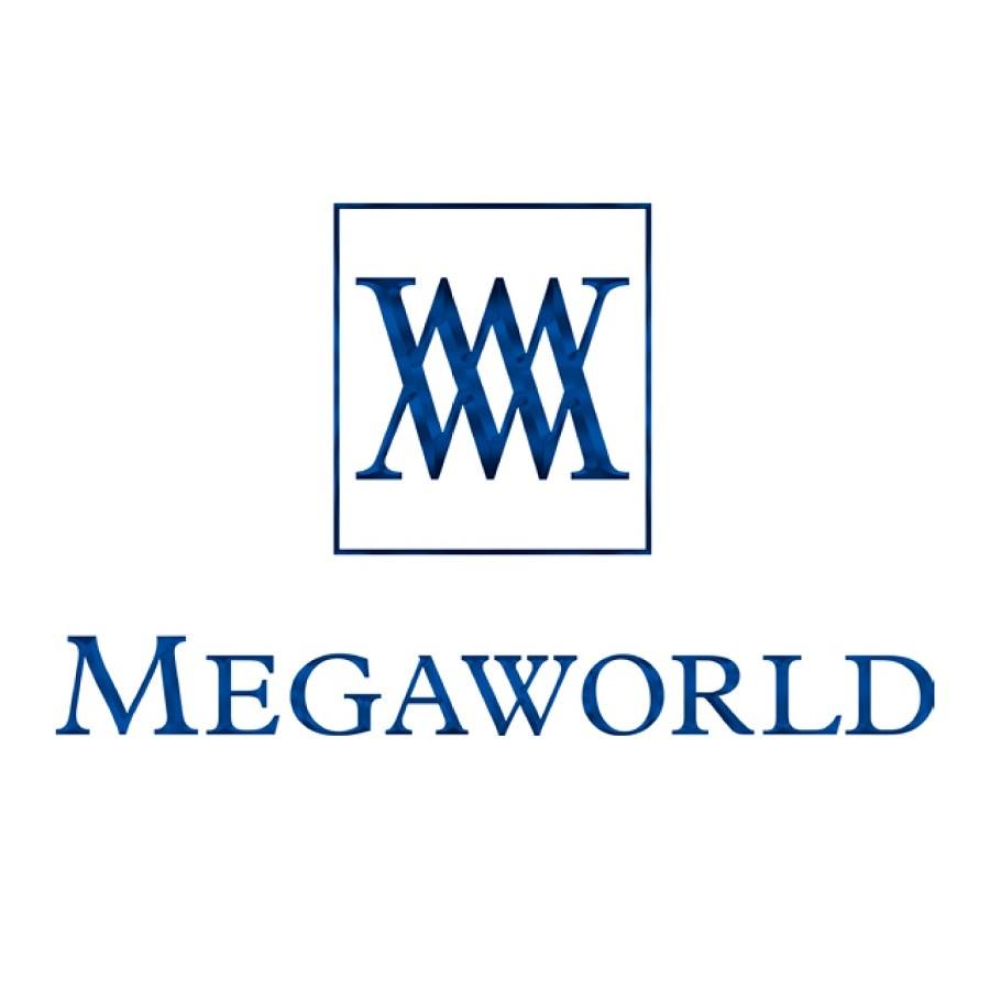 Megaworld sees rental income reaching Php 20 B in 2020 (Photo: Megaworld Corporation/Facebook)
