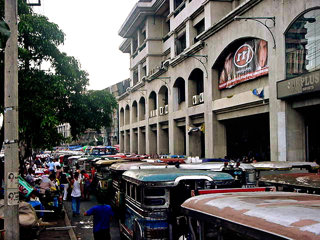 The Land Transportation Franchising and Regulatory Board (LTFRB) believes that Monday's transport strike by various jeepney operators and drivers against the jeepney modernization program of government has not paralyzed public transportation in Metro Manila and other areas across the country (Photo: penreyes/ Facebook)