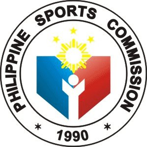 The Philippine Sports Commission (PSC) on Tuesday gave a 30-day period for 57 National Sports Associations (NSAs) to liquidate their outstanding balances from the government sports body or face sanctions. (Photo: Philippine Sports Commission/ Facebook)