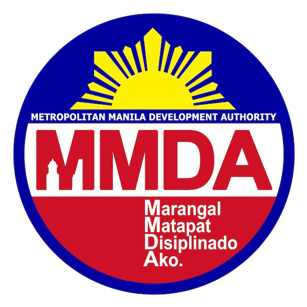 The Metropolitan Manila Development Authority (MMDA) has suspended road reblocking projects until further notice and asked the Department of Public Works and Highways (DPWH) to have their construction works completed by Monday. (Photo: MMDA/Facebook)