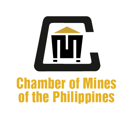 """We welcome the decision as this gives hope to our mining communities comprised of the many women and men who rely on the industry for their living. 