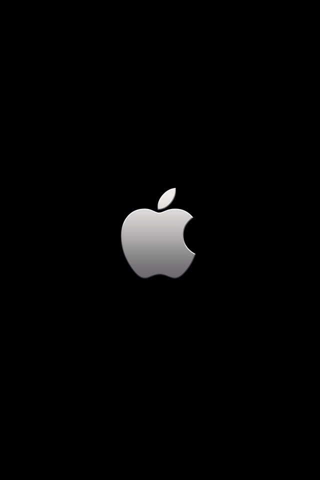 Stocks rise on hiring survey; Apple climbs on better sales (Photo By GokhanEreli (Own work) [CC BY-SA 3.0)