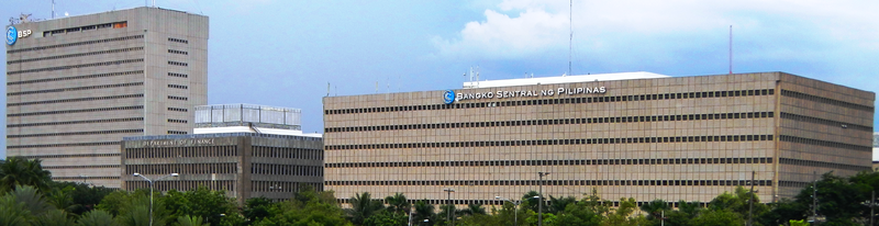 The Philippines posted a net inflow of foreign portfolio investments in the week ending April 14, 2017 amid a shortened workweek in observance of the Holy Week.  (Photo by User:Ramon FVelasquez - https://commons.wikimedia.org/wiki/File:CCPjf0186_04.JPG, CC BY 3.0,)