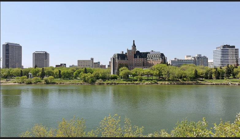 The Saskatchewan government is offering voluntary separation packages to all top-ranking officials in the province's 12 health regions. (Photo: Robert Linsdell/ Flickr)