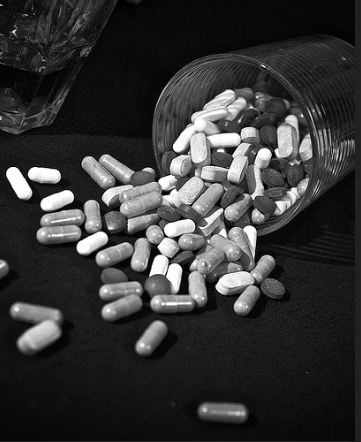 To demonstrate that it has the moral ascendancy to lead as prime implementers of anti-drug laws, the Philippine Drug Enforcement Agency (PDEA) is adopting the sanction imposed by the Civil Service Commission (CSC) on dismissal at first offense for public officials and employees who are tested and found positive for substance abuse. (Photo: Gregor Fischer/ Flcikr)