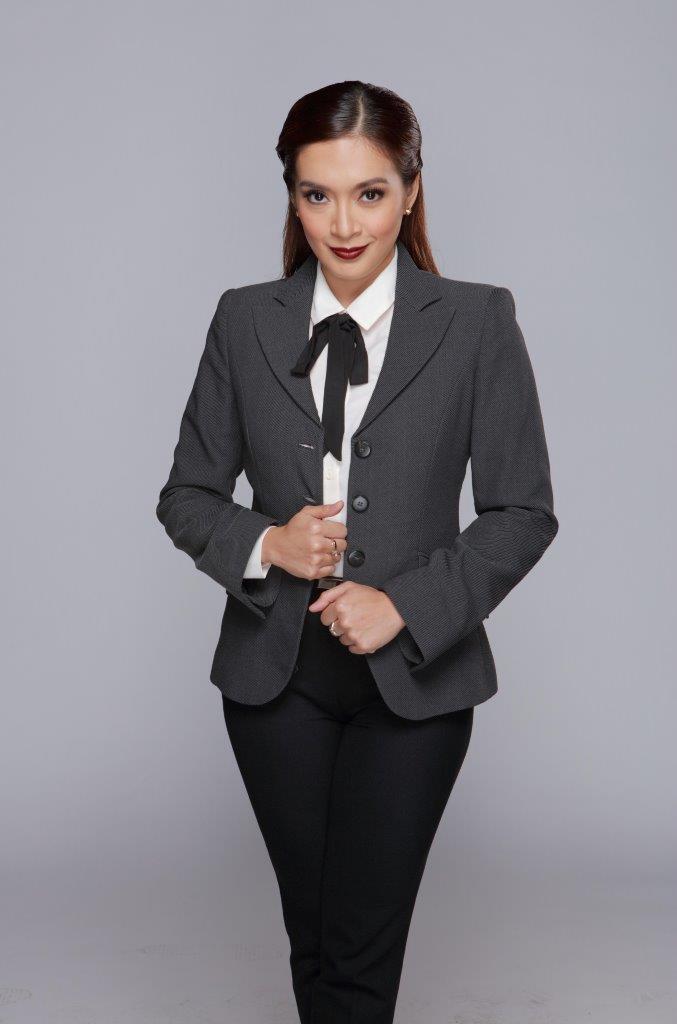 Ina Feleo (4)