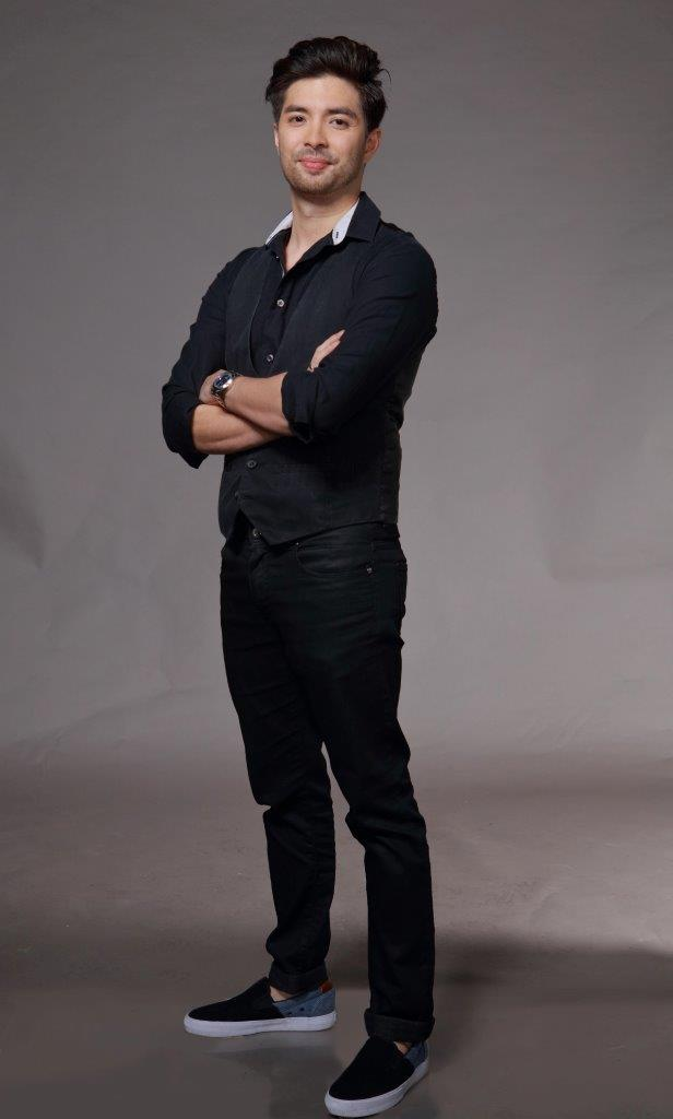 Joross Gamboa (4)