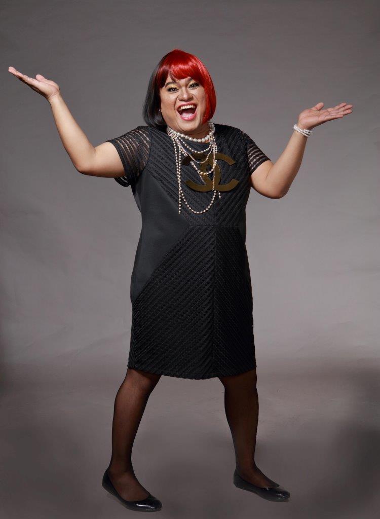 Kim Idol (1)