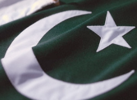 Pakistani security forces have arrested dozens of suspects in sweeping raids a day after a massive bombing claimed by the Islamic State group killed 75 worshippers at a famed Sufi shrine in a southern province. (Photo: openDemocracy/Flickr)