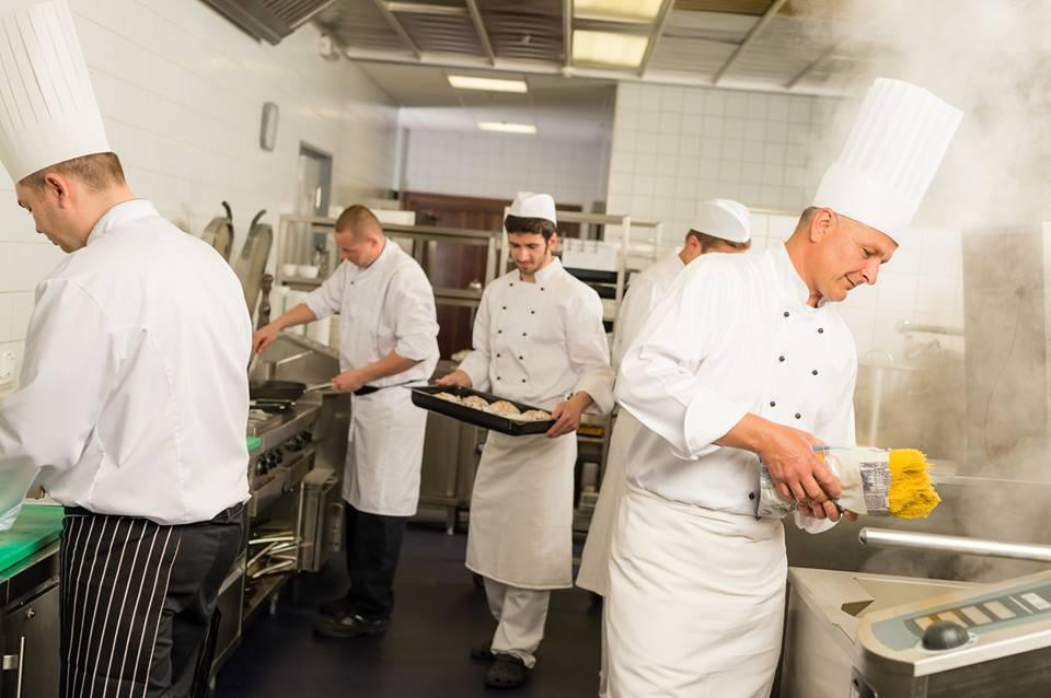 Photo: Restaurant & Catering/Facebook