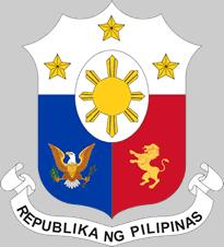 CONSULATE GENERAL OF THE REPUBLIC OF THE PHILIPPINES TORONTO