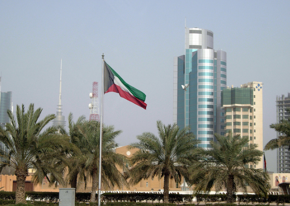 OFW beaten to death in Kuwait (Photo: xiquinhosilva/Flickr)