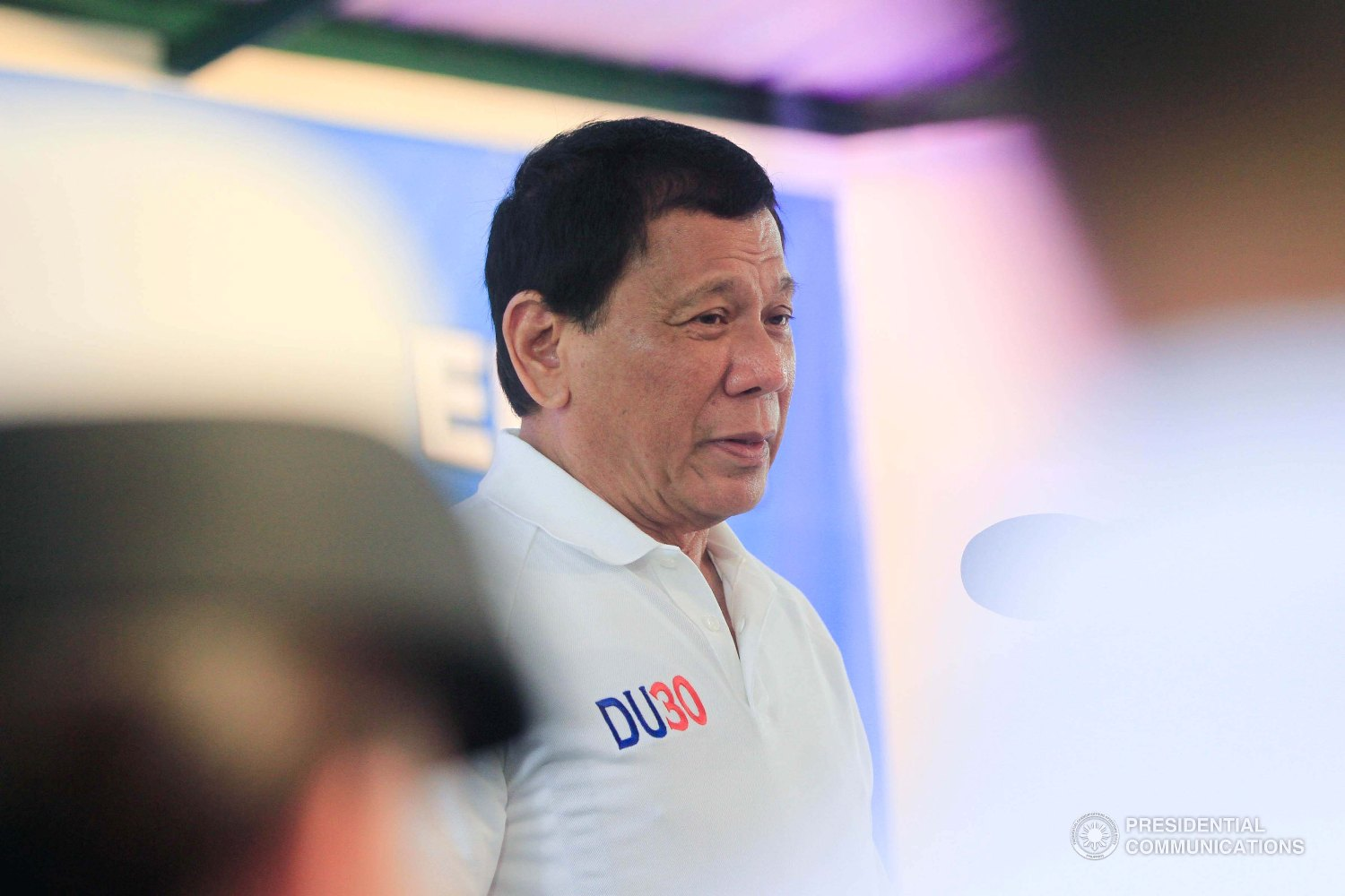 The 2017 Investment Priorities Plan (IPP) will be enforced on March 18 after President Rodrigo Duterte approved the IPP through Memorandum Order No. 12 last week. (Photo: Alfred Frias/ Presidential Photo)