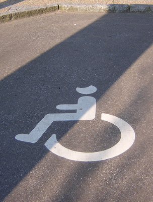The Technical Education and Skills Development Authority (TESDA) and the National Council on Disability Affairs (NCDA) have joined forces to give free skills training for persons with disabilities (PWDs) nationwide. (Photo: Ma1974/Flickr)