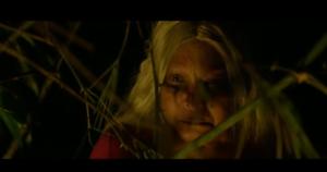 (Photo: a screenshot of Cinemalaya Foundation Inc's Youtube Video)