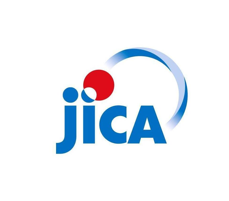 In a recent meeting here with top officials of the Japan International Cooperation Agency (JICA) in Tokyo, Finance Secretary Carlos Dominguez III said the Philippine government expects to immediately begin construction of drug rehabilitation centers through a JICA grant amounting to 1.85 billion yen. (Photo: Japan International Cooperation Agency - JICA/ Facebook)