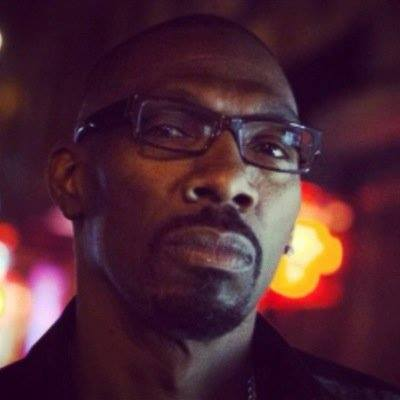 """Charlie Murphy, the older brother of Eddie Murphy and a comic performer in his own right who turned encounters with Rick James and Prince into standout sketches on """"Chappelle's Show,"""" has died. He was 57. (Photo: Charlie Murphy/Facebook)"""