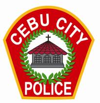 According to Sr. Superintendent Joel Doria, Cebu City Police Office (CCPO) director, the police blocked some 30 members of Bayan Muna from entering the premises of Radisson Blu Hotel on S. Osmena Jr. Avenue in Cebu City at 10 a.m. Wednesday. (Photo: Cebu City Police Office/ Facebook)
