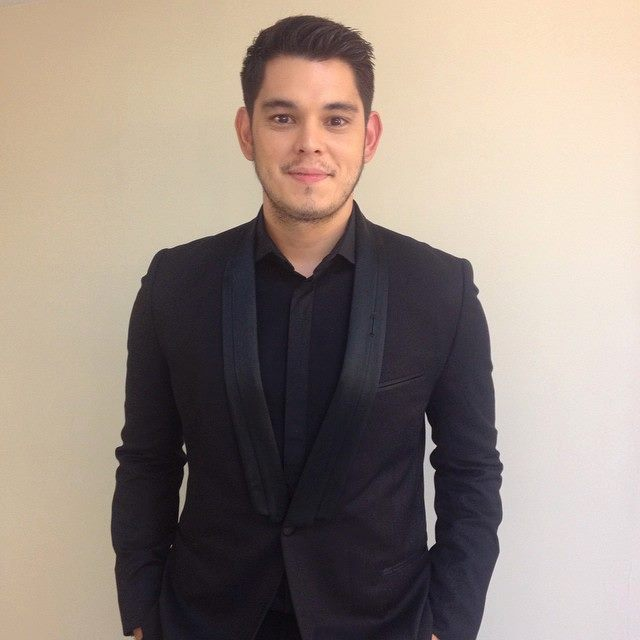 The Bureau of Internal Revenue on Friday filed tax evasion complaint before the Department of Justice against actor Richard Gutierrez and his production company for allegedly owing the government of nearly PHP38.57 million in unpaid taxes. (Photo: RICHARD GUTIERREZ/Facebook)
