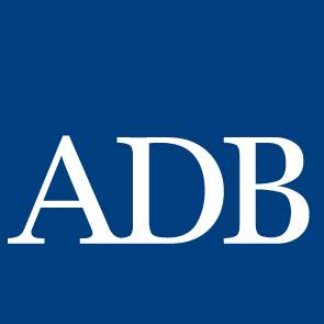An economist from the Asian Development Bank (ADB) said the inward-looking statements of United States President Donald Trump have no significant effect yet on the Philippine economy. (Photo: Asian Development Bank - ADB/Facebook)