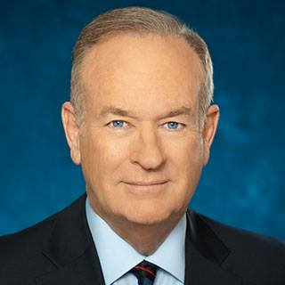 """The company said Wednesday that it had parted ways with longtime host Bill O'Reilly after a """"thorough and careful review of allegations against him (Photo: Bill O'Reilly/ Facebook)"""