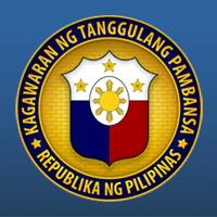 Pre-bid conference will proceed on April 18 at the DND Bids and Awards Committee Conference Room, Basement, Left Wing, DND Building, Camp Aguinaldo, Quezon City. (Photo: Department of National Defense - Philippines/ Facebook)