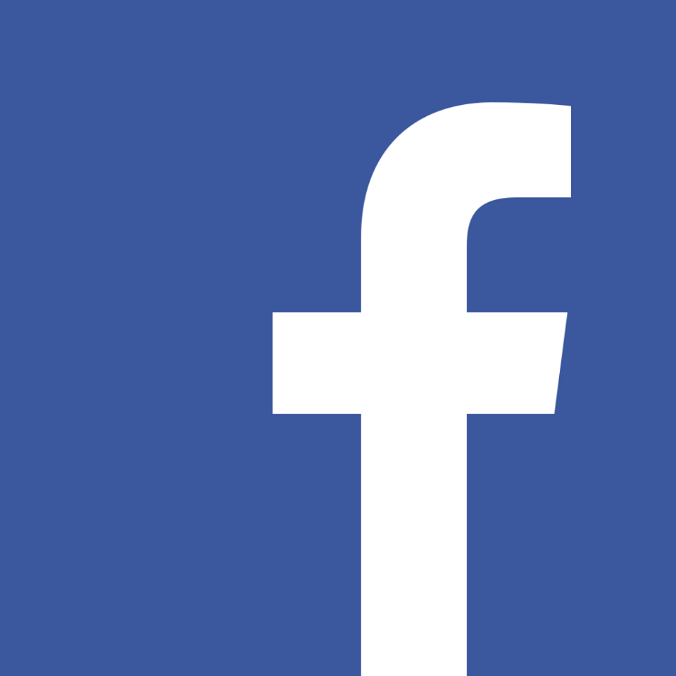 Facebook has lost a legal fight against a New York City prosecutor who sought search warrants for hundreds of user accounts. (Photo: Facebook/Facebook)