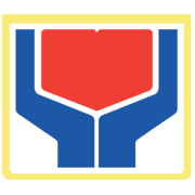 The Department of Social Welfare and Development (DSWD) continuously reaches out to street families and street children, whether or not there is an ASEAN Summit, an official has said. (Photo: Department of Social Welfare and Development/ Facebook)