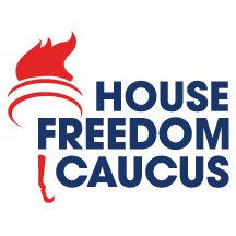 Another Freedom Caucus member criticized by Trump, Rep. Jim Jordan of Ohio, said the GOP health care legislation was not only poorly done, but rushed, broadly unpopular and opposed by moderates as well as conservatives.  (Photo: House Freedom Caucus/ Facebook)