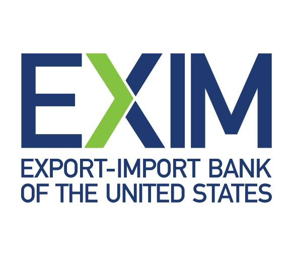 President Donald Trump plans to nominate a vocal critic of the U.S. Export-Import Bank to serve as its president. (Photo: Export-Import Bank of the United States/Facebook)