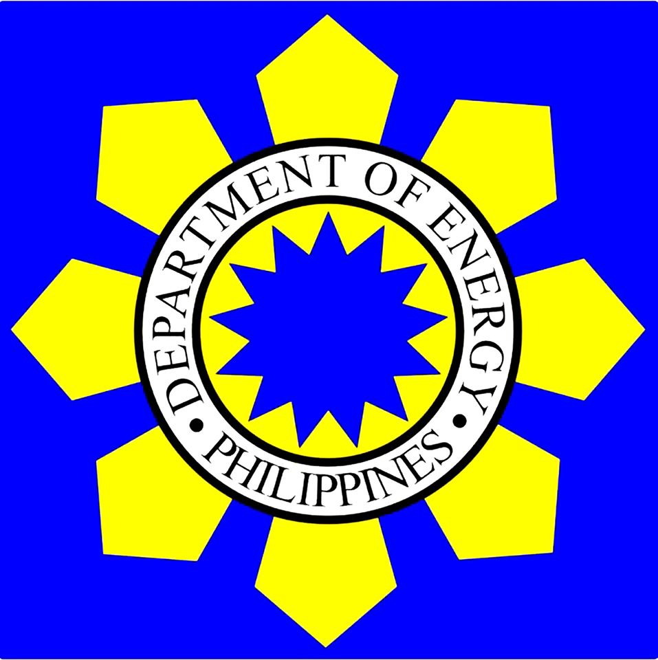 The Department of Energy (DOE) is pushing for the speedy repair of major power plants that were damaged following a swarm of earthquakes that hit Batangas province and adjacent areas to ensure adequate power supply for the Luzon grid.  (Photo: Department of Energy Philippines/ Facebook)