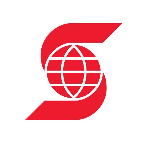 Scotiabank CEO Brian Porter is calling for updates to the North American Free Trade Agreement, but he says positive dialogue about open trade is needed to combat the growing tide of protectionism emerging around the world. (Photo: Scotiabank/Facebook)