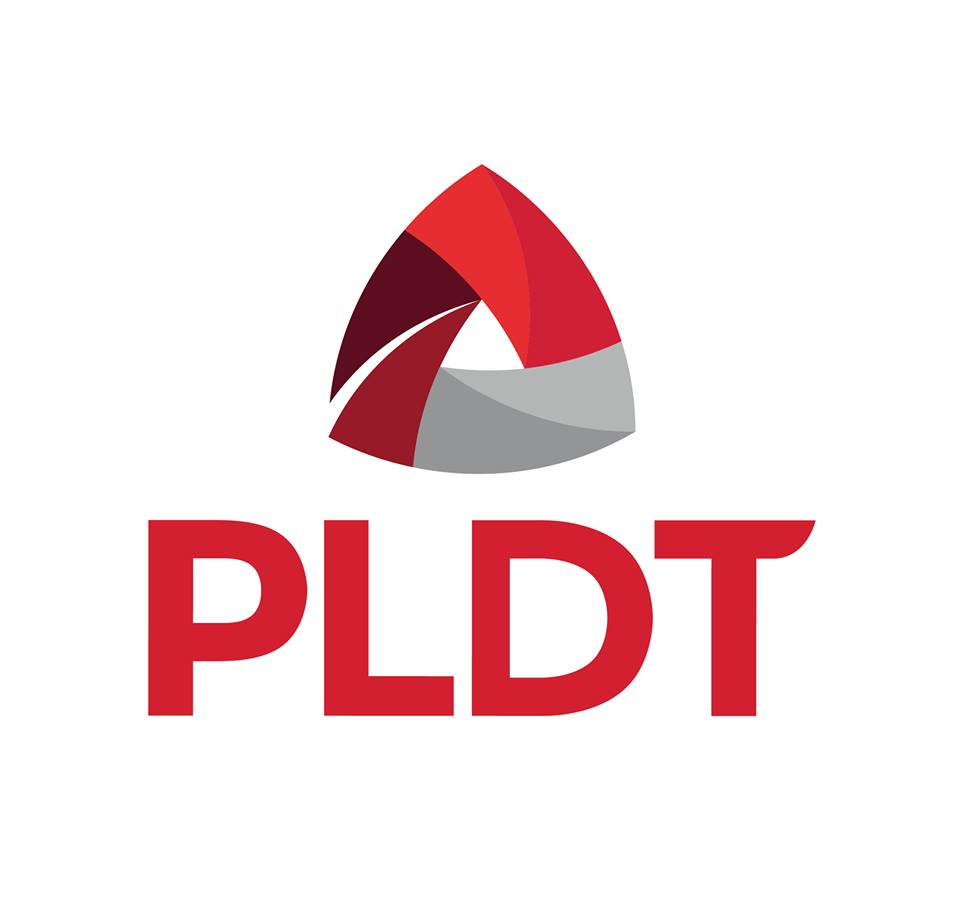 Leading telecoms and digital services provider PLDT Inc. has sustained its leadership in the Enterprise market as its revenues reached PHP 8.5 billion for the first quarter of the year, up 13 percent compared to the same period last year at PHP 7.55 billion, driven by strong demand for data and information and communications technology (ICT) services. (Photo: PLDT/ Facebook)