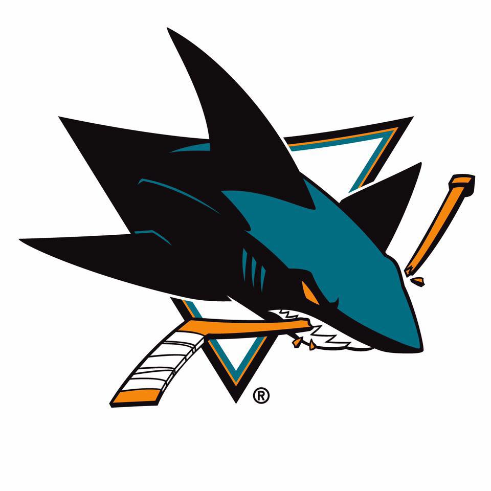 Minus Joe Thornton, Sharks' power-play unit struggles