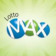 A B.C. Supreme Court judge dismissed George Wilson-Tagoe's case last September, saying there was no evidence he bought the winning ticket for the March 2014 Lotto Max draw. (Photo: Lotto Max/ Facebook)