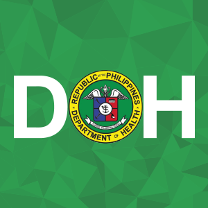 DOH Secretary Dr. Paulyn Jean B. Rosell-Ubial said that ARTs can be accessed in the treatment hubs of DOH and are given free. (Photo: Department of Health (Philippines)/ Facebook)