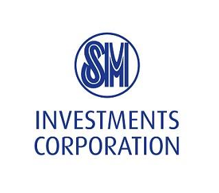 Conglomerate SM Investments Corp. (SMIC) completed the acquisition of a minority stake in 2Go Group through a 34.5-percent stake in its parent company. (Photo: SM Investments Corporation/Facebook)