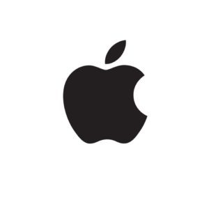 FILE: Apple has not commented on the removal of VPN applications. (Photo: Apple/Facebook)