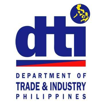 The Department of Trade and Industry (DTI) is informing all consumers and retailers that prices of basic necessities in an area proclaimed or declared under martial law shall be automatically frozen at their prevailing prices or placed under automatic price control.  (Photo: DTI Philippines/ Facebook)