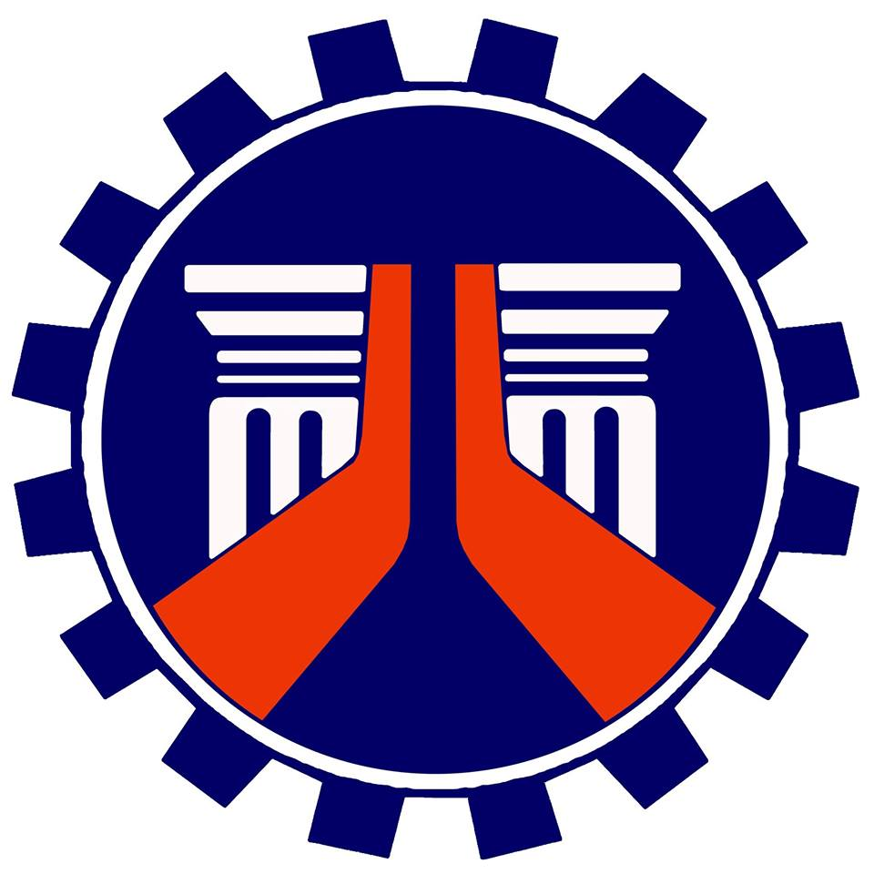 The DPWH chief noted that for this year, the agency will be starting different projects amounting to almost PHP500 billion covering undertakings in Luzon and Mindanao. (Photo: Department of Public Works and Highways, Philippines/ Facebook)