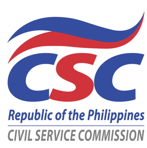 FILE: Civil Service Commission (CSC) (Photo: Philippine Civil Service Commission/ Facebook)