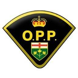 Ontario Provincial Police say they were called to a home to investigate after a man was reported injured on the reserve Friday morning. (Photo: Ontario Provincial Police - Uniform Recruitment Unit/ Facebook)