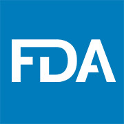 """It's an urban myth"" that the FDA is slower than other countries to clear promising treatments for patients, said the agency's longtime cancer drugs chief, Dr. Richard Pazdur. (Photo: U.S. Food and Drug Administration/ Facebook)"