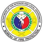 """Fire Lanes"" is a project of the BFP –NCR which ""exclusively"" uses a lane of EDSA for easier and faster access to the busy major thoroughfares of Metro Manila in times of fire incidents and emergencies. (Photo: Bureau Of Fire Protection: National Headquarters/ Facebook)"